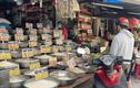 Chi phí mua bánh mì, trứng ở Việt Nam lọt top rẻ nhất Asean?