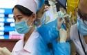 2 nhóm đối tượng tuyệt đối không nên tiêm vắc xin Sinopharm