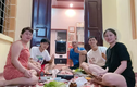 """Sau Quang Hải, Đình Trọng khẳng định """"chủ quyền"""" với bồ"""