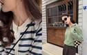 4 kiểu đồ len nên sắm, về vừa dễ mix đồ vừa phong cách