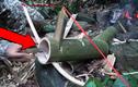 """Video: Nhóm đi rừng làm ngày chiếc bẫy """"một đi không trở lại"""""""