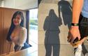 Hot girl Yến Xuân động viên Đặng Văn Lâm sớm hồi phục chấn thương