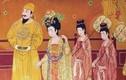 """Phải thị tẩm tới 9 phi tần một đêm, Hoàng đế Trung Hoa cũng """"cáo ốm"""""""