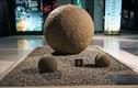 Những viên đá tròn hàng nghìn năm tuổi ở Costa Rica