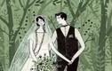 5 kiểu đàn ông chỉ mang đến bất hạnh cho vợ