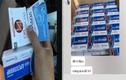 Thị trường thuốc xách tay quảng cáo dự phòng và đặc trị COVID-19