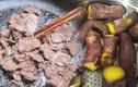 10 loại thực phẩm càng ăn càng gầy, muốn giảm cân ăn thường xuyên