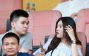 Ái nữ, thiếu gia nhà đại gia Việt đầu tư lớn vào sân chơi nóng