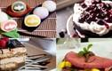Sau tuổi 30 càng ít dùng 4 thực phẩm này càng khỏe mạnh, trẻ lâu