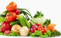 """Rửa rau củ quả """"ngậm"""" hóa chất không khó, bếp nhà nào cũng sẵn thứ này"""