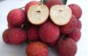 5 loại trái cây không hạt làm mưa làm gió trên thị trường