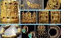 Kho báu hàng ngàn miếng vàng ở Afghanistan mất tích bí ẩn