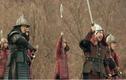 Tướng quân người Việt giúp Triều Tiên đánh bại quân Nguyên là ai?