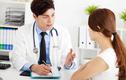 Có thai khi bác sĩ nói chồng khó có con, vợ bị giày vò đến mức phải bỏ