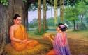 6 cách sống của Đức Phật giúp phụ nữ luôn xinh đẹp từ trong ra ngoài