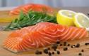 4 loại thực phẩm tốt cho phụ nữ sau 40 tuổi, càng ăn càng trẻ lâu