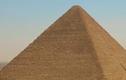 Video: Sự phát triển của các kim tự tháp ở Ai Cập cổ đại