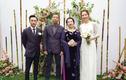 Những bà mẹ chồng quyền lực, sở hữu khối tài sản khổng lồ của sao Việt
