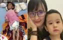 Cuộc sống của Thanh Tâm sau 5 năm nhận nuôi bé bị suy dinh dưỡng