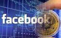 Facebook sắp ra mắt ví tiền điện tử