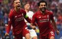 Liverpool vô địch Champions League, thắng 2-0 trước Tottenham
