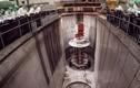 Nga mất 5 chuyên gia hạt nhân trong vụ nổ động cơ tên lửa