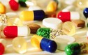 """Nguyên nhân nào khiến Công ty CP Tada Pharma và Dược phẩm TP Vinh dính phạt """"khủng""""?"""