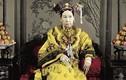 Quy tắc khi hầu hạ Từ Hy Thái Hậu khiến các cung nữ nơm nớp sợ mất đầu