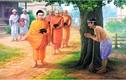 Phật dạy 3 cách tích đức không tốn một đồng giúp gia đạo êm ấm