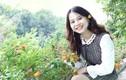 Nữ kế toán xinh đẹp mất một chân gây sốt vì nụ cười toả nắng