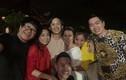 Con trai ruột Hoài Linh và 'kiều nữ làng hài' Nam Thư đang bí mật hẹn hò?