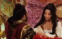 Phi tần lẳng lơ nhất trong lịch sử Trung Hoa: Cắm sừng vua và nhận kết cục thảm thương