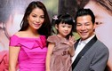 Sau 6 năm ly hôn, Trần Bảo Sơn tiết lộ quan hệ với Trương Ngọc Ánh