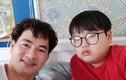 Con trai Xuân Bắc không muốn mẹ mang tên Nguyễn Hồng Nhung