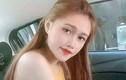 Chân dung hot girl 9X trong đường dây ma túy ở Nha Trang