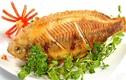 Bí kíp hấp cá không tanh, rán cá không nát nhìn là muốn ăn