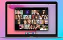 Facebook cạnh tranh với Zoom cho phép gọi video tới 50 người hoàn toàn miễn phí