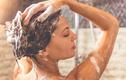 3 điều cấm kỵ khi tắm mà chị em hay mắc phải