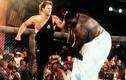 Video: Võ sĩ UFC hạ gục đối thủ nặng gấp 3 trong chớp mắt