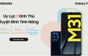 Bao giờ mới có combo smartphone pin 6000 mAh, sạc nhanh 100W?