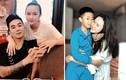 Vợ Khánh Đơn thừa nhận nghiêm khắc với con riêng của chồng