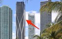 """Bên trong """"tòa tháp bọc xương"""" 300 triệu USD giữa trung tâm Miami"""