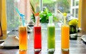 7 loại nước uống ngay khi vừa ngủ dậy còn hại hơn thuốc độc