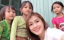 3 cô giáo mầm non được chú ý nhờ ngoại hình