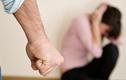 Vụ nữ vlogger bị chồng cũ thiêu sống phơi bày nạn bạo lực gia đình