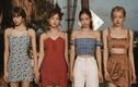 Phụ nữ châu Á ám ảnh cơ thể gầy gò đến vô lý