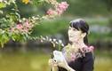Công chúa Nhật Bản bị giục cưới khi bước sang tuổi 29