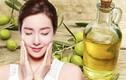 7 mặt nạ dầu ô liu dưỡng da hiệu quả thần kỳ
