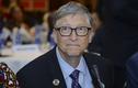 Bill Gates cảnh báo 2 mối đe dọa chính của nhân loại sau COVID-19