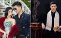 Bạn trai Lệ Quyên, Lâm Bảo Châu là tay chơi kim cương đích thực